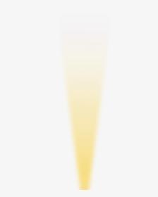 Spotlight Png Images Transparent Spotlight Image Download Pngitem Spotlight png free vector we have about (61,258 files) free vector in ai, eps, cdr, svg vector illustration graphic art design format sort by newest relevant first. spotlight png images transparent