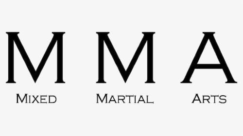 Mma Logo Png Transparent Image Mixed Martial Arts Logo Png Download Transparent Png Image Pngitem