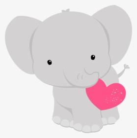 Clipart Elephant Shape Elefante Png Transparent Png