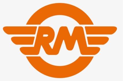royal mavericks rm logo png transparent png transparent png image pngitem royal mavericks rm logo png