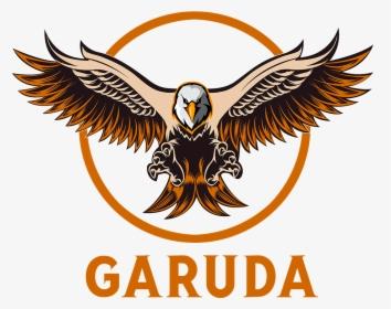 A0a3dbd035 Logo Kepala Burung Garuda Hd Png Download Transparent Png Image Pngitem