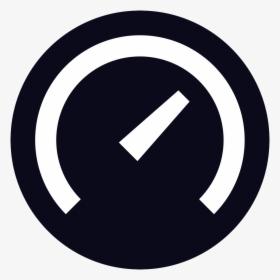 Ookla Speed Test Logo Hd Png Download Transparent Png Image Pngitem