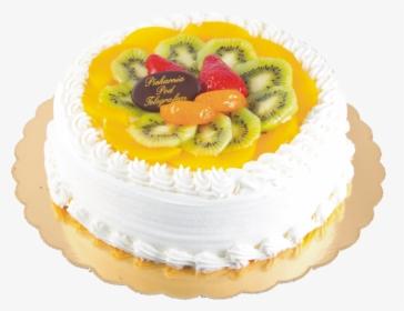 Admirable Birthday Cake Birthday Cake Ice Cream Dippin Dots Hd Png Funny Birthday Cards Online Kookostrdamsfinfo
