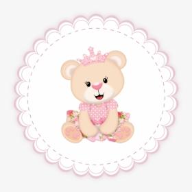 Imagem Peppa Pig Para Imprimir Hd Png Download Transparent Png