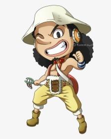 Zoro Chibi One Piece Chibi Hd Png Download Transparent Png Image Pngitem
