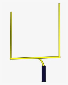 Football Goal Png Images Transparent Football Goal Image Download Pngitem