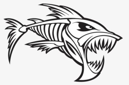 Download Silhouette Png Download Silhouette Free Fish Svg Transparent Png Transparent Png Image Pngitem