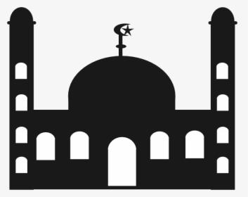 Kubah Masjid Logo Hd Png Download Transparent Png Image Pngitem