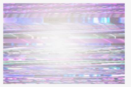 Clip Art Glitch Background Vhs Glitch Effect Transparent Hd Png