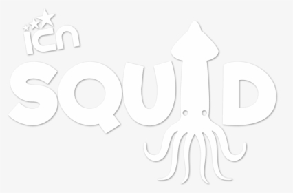 cartoon squid vector hd png download transparent png image pngitem cartoon squid vector hd png download