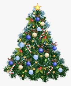 Tube Sapin De Noël Christmas Tree Images Png Transparent