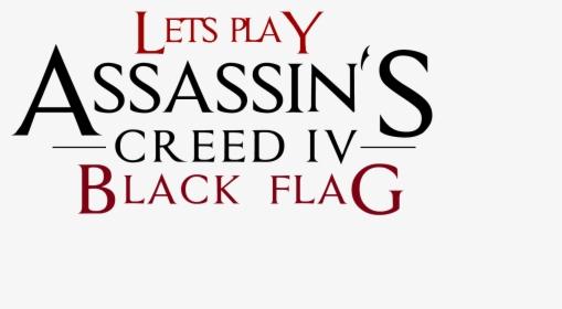 Assassins Creed 3 Icon Symbol Logo Vector Assassin S Creed Logo