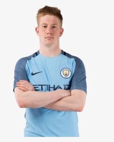 Man City Midfielder Profiles De Bruyne Manchester City Png Transparent Png Transparent Png Image Pngitem