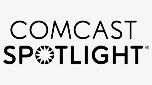 Comcast Logo Png Images Transparent Comcast Logo Image Download Pngitem