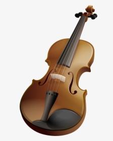 Violin Family Musical Instruments Double Bass Cello Violin