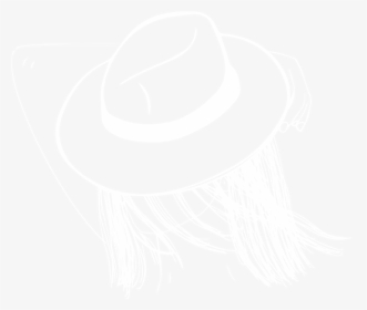 White Hat Png Images Transparent White Hat Image Download Pngitem Free cowboy hat icons in wide variety of styles like line, solid, flat, colored outline, hand drawn and many more such styles. white hat png images transparent white