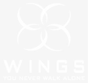 386 3866199 bts wings wallpaper hd graphic design hd png