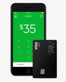 Cash App Logo Transperant Hd Png Download Transparent Png Image Pngitem