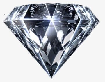 diamond jewel tumblr instagram ring aesthetic logo exo love shot hd png download transparent png image pngitem diamond jewel tumblr instagram ring