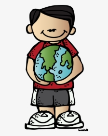 social studies kids clipart social studies clipart hd png download transparent png image pngitem social studies clipart hd png download