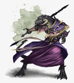 Rezmir Hoard Of The Dragon Queen Pdf Hd Png Download Transparent Png Image Pngitem Pdf drive investigated dozens of problems and listed the biggest global issues facing the world today. hoard of the dragon queen pdf hd png
