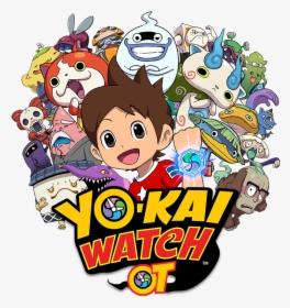 Pixel Yo Kai Watch Art Hd Png Download Transparent Png Image Pngitem