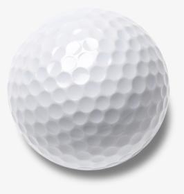 Golf Ball Transparent Images Golf Ball With No Background Hd Png Download Transparent Png Image Pngitem