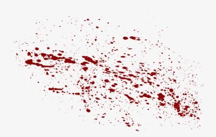 Blood Png Image Blood Splatter Png Gif Transparent Png Transparent Png Image Pngitem