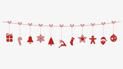 Christmas Lights Png Transparent Christmas Lights Png Png