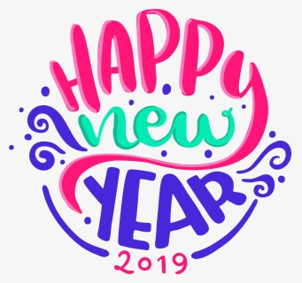 Happy New Year 2018 Wallpapers Happy New Year 2020 Png Transparent Png Transparent Png Image Pngitem