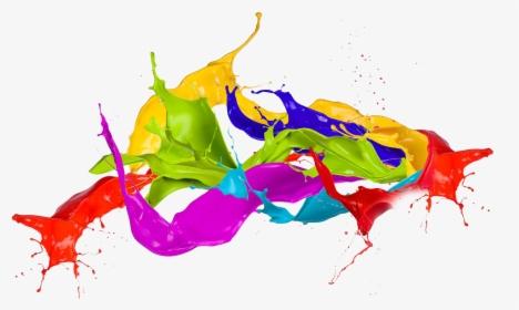Ink Splash PNG Images, Transparent Ink Splash Image Download - PNGitem