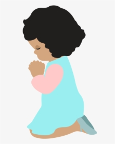 Lds Children Praying Clipart Clipart Panda Free Clipart - Lds Boy Praying  Clipart - Free Transparent PNG Clipart Images Download