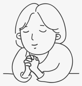 family prayer   Prayer for family, Children praying, Primary songs