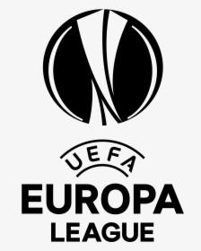 Uefa Europa League Logo Png Transparent Png Transparent Png Image Pngitem