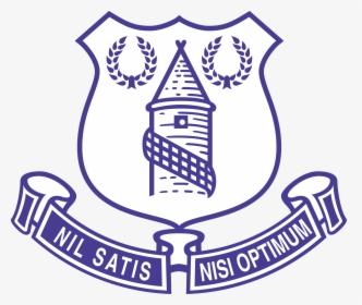 Everton Fc Logo Png Transparent Everton F C Png Download Transparent Png Image Pngitem