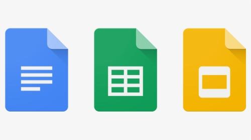 Transparent Google Slides Icon Hd Png Download Transparent Png