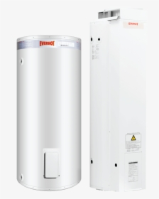 Rheem Hot Water Heater >> Everhot Water Heater Rheem Everhot Indonesia Hot Water