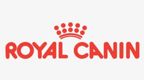 royal canin dental food