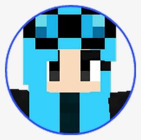 Red Hair Minecraft Skin Boy Hd Png Download Transparent Png Image Pngitem