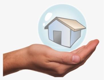 African Bank Home Loans, HD Png Download , Transparent Png Image - PNGitem