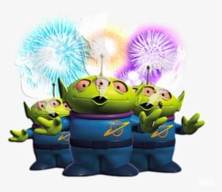 Transparent Toy Story Alien Png Cartoon Png Download Transparent Png Image Pngitem
