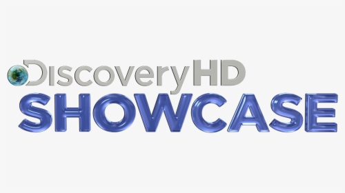 Investigation Discovery Logo Png Parallel Transparent Png