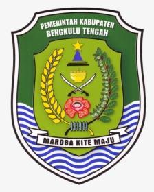 Kabupaten Serang Png Transparent Png Transparent Png Image Pngitem
