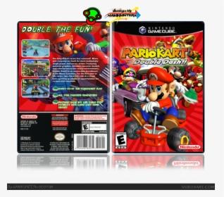 Mario Kart 64 Hd Png Download Transparent Png Image Pngitem