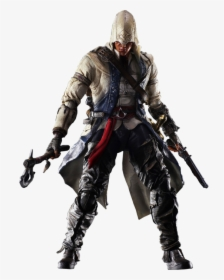Assassin S Creed 4 Black Flag Kenway Family Sword Hd Png Download