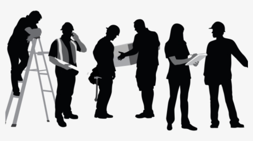 working people png images transparent working people image download pngitem working people png images transparent