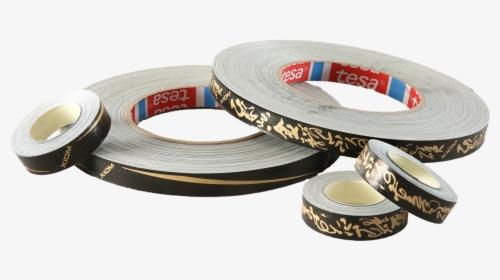 Hotfix Imitation Gemstones Rhinestones Adhesive Tape Roll Gc6zw Image  Provided - EpiCentro Festival