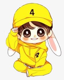 423 4238451 bts jungkook cute chibi btsjungkook chibi bts jungkook