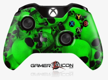 Chelsea Xbox One Controller Skin Hd Png Download Transparent Png Image Pngitem