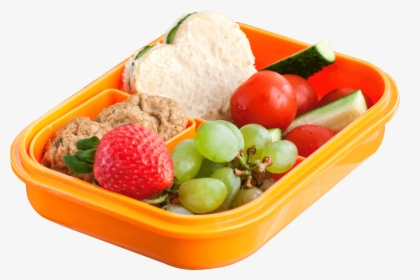 Healthy Food For Kids Png Healthy Lunch Box Png Transparent Png Transparent Png Image Pngitem